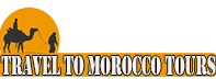 Travel to Morocco Tours